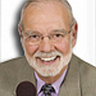 The Fischler Report