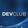 DevClub Žurnal