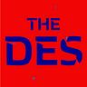 The Des
