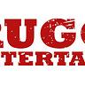 Rugged  Entertainment PR Newsletter
