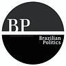 Brazilian Politics