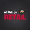 All Things Retail