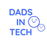 Dads in Tech
