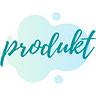 Produkt : A byte-sized tech blog