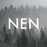Nordic EdTech News