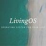 LivingOS Newsletter