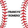 Boletín de Francys Romero