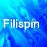 Filispín - Marketing, Publicidad y Creatividad