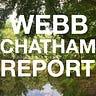 Webb Chatham Report