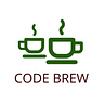 Code Brew