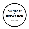 Payments & Cards Innovation