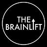 The Brainlift