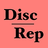 DiscRep