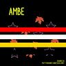 Ambe: where books collide