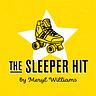 The Sleeper Hit