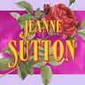 by Jeanne Sutton