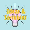 Ideas & Scribbles