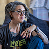 The Corners by Nadia Bolz-Weber