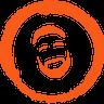 Shoshin Weekly by Amardeep Parmar