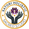 THE VIBE at Satori Holistic