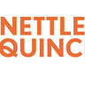 Letter from Nettle & Quince