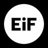 EiF Magazine