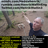 Henrik Wallin - All the useful stuff you need to know