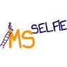 Prof G's MS-Selfie Newsletter