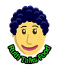 Ruthtalksfood Newsletter