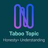 Taboo Topic