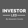 Investor Led