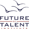 Future of Talent Weekly Newsletter