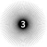 3pointO Capital