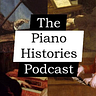 The Piano Histories Podcast