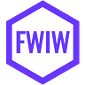 FWIW newsletter by David Tvrdon