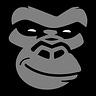 The Primate Post