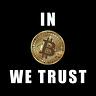 In Bitcoin We Trust Newsletter
