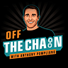 Off The Chain (ジャパン)