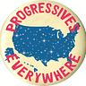 Progressives Everywhere