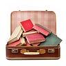 Word Suitcase