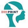 IMM Print Weekly