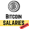 Bitcoin Salaries's Newsletter