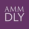 AMMdirect
