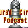 Squared Circle Podcast