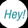 HeyReprotech Newsletter