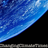 Changing Climate Times Newsletter