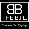 The BIL (Business. Ink. Legacy.)