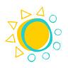 Sunshine + Microbes