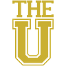THE U