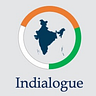 Indialogue